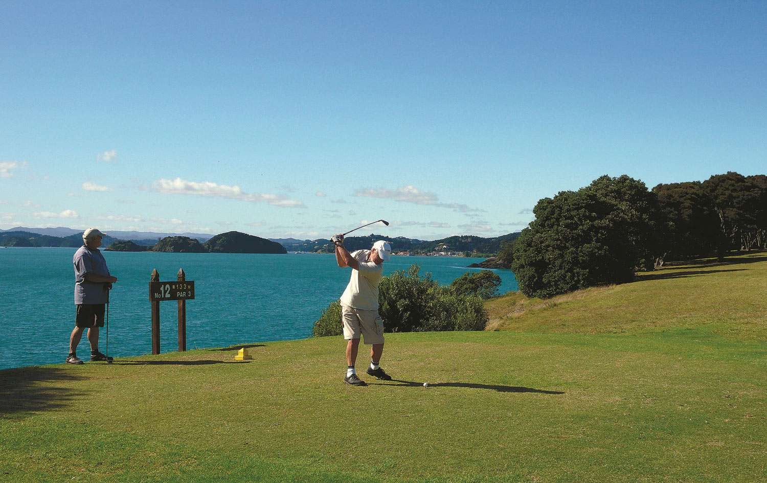 waitangi-golf-club.jpg