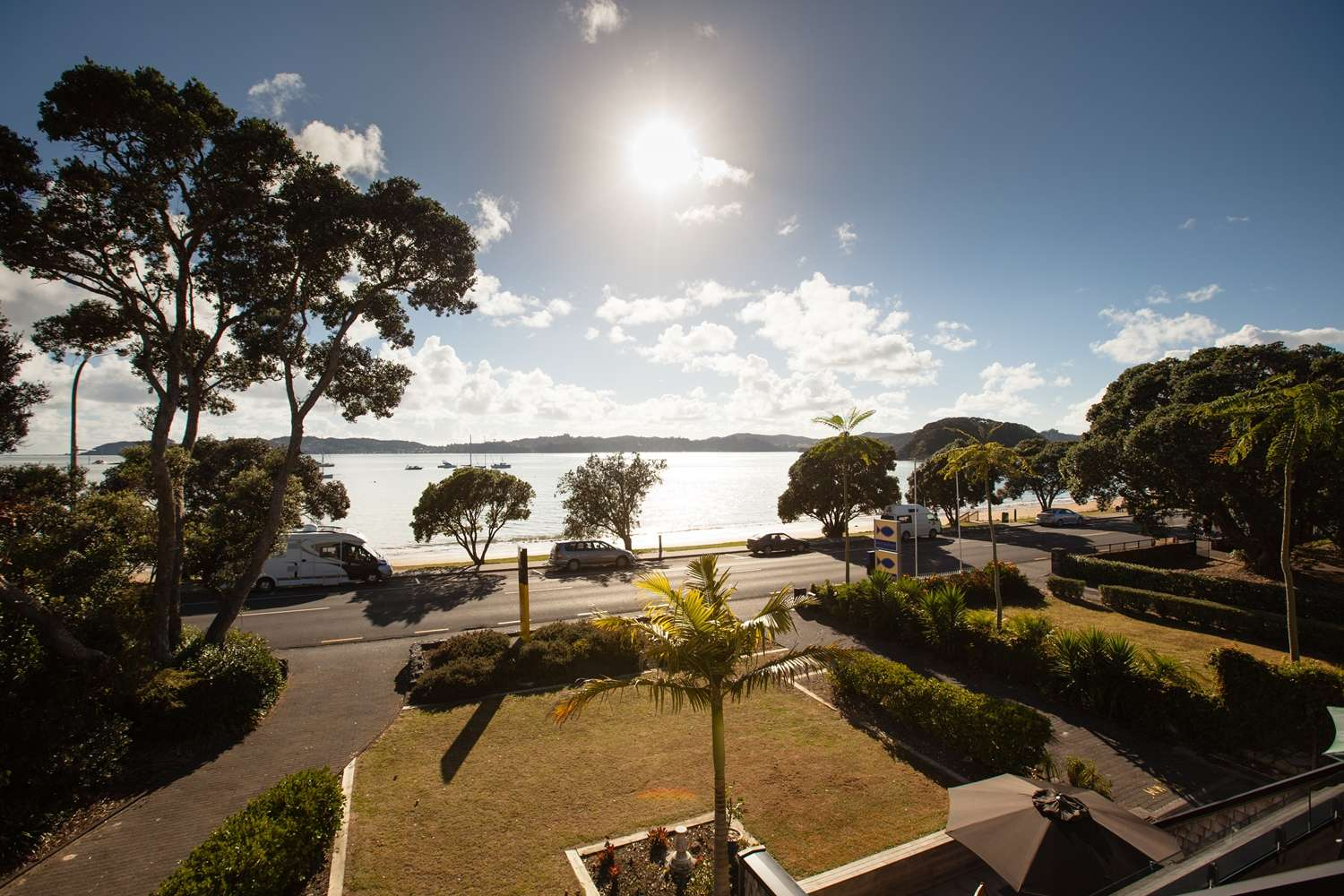 pioneer-apartments-waterfront-penthouse-paihia.jpg